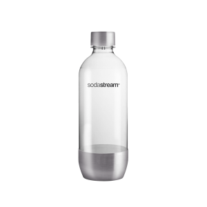bouteille sodastream pour machine à soda