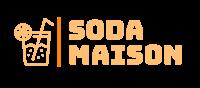 Avis machine à soda